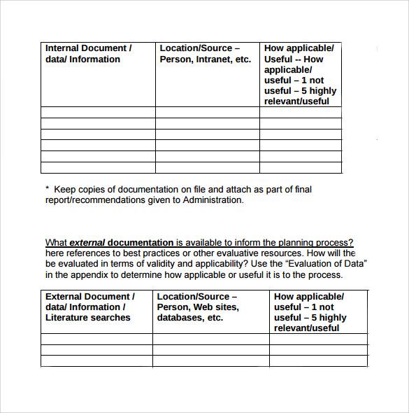 Sample Construction Timeline Project Timeline Excel Template