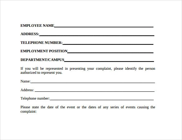 General Power Of Attorney Form Ky | Resume Maker: Create
