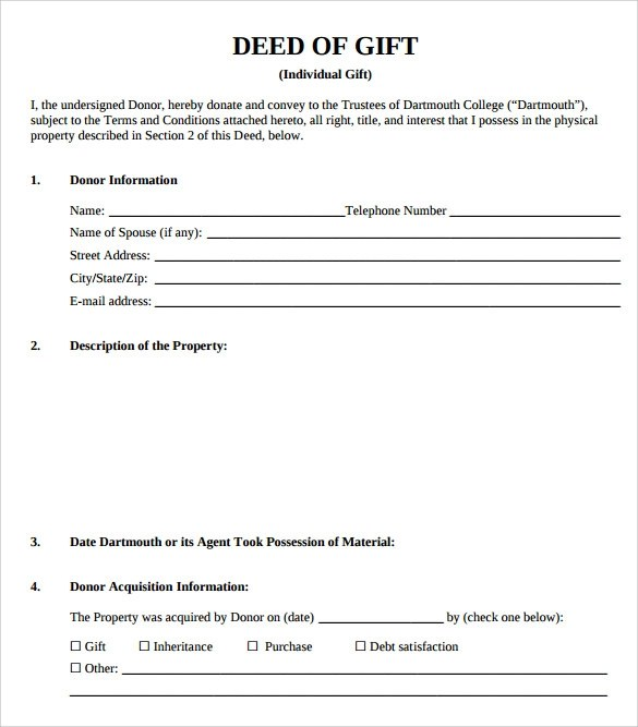 Promissory Note Format Pdf | Resume Maker: Create Professional