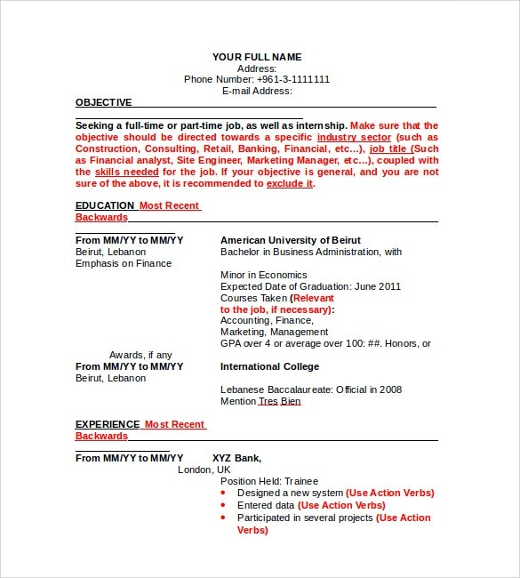 popular thesis proposal editor for hire for college process - sample resumes in word