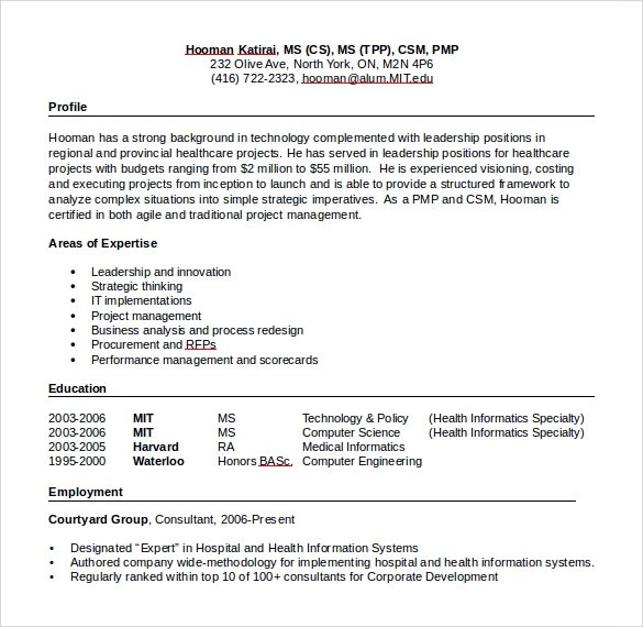 Resume Template 92 Free Word Excel Pdf Psd Format Word Resume Templates 9 Samples Examples Format
