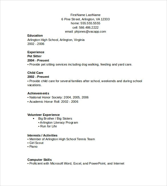 Make A Resume Online Make Resume Online Free Easy Make A Resume Pertaining  To Marvelous Make  Easy Way To Make A Resume