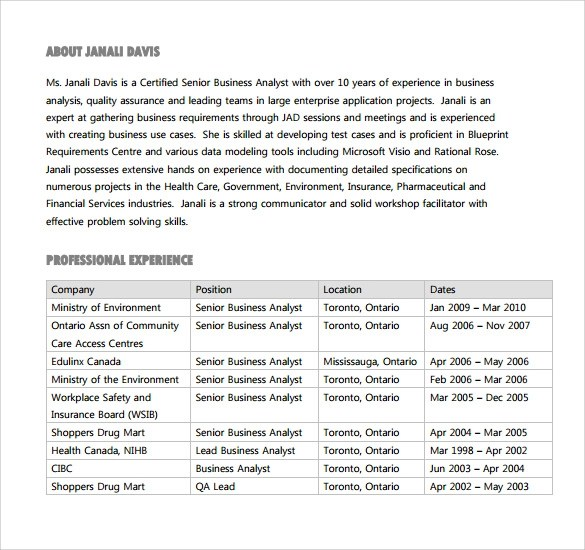 Ut quest homework service singapore civic duty essay foundation - pricing analyst resume