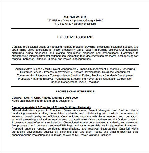Dissertation writing Academic Homework Services - Stilo program - marketing assistant resume sample