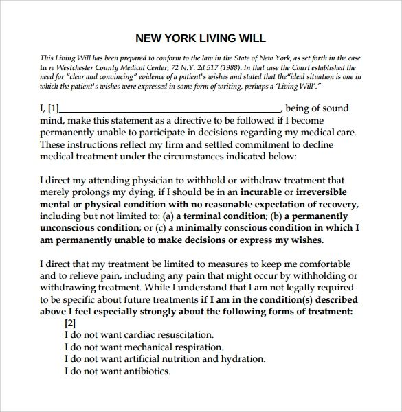 free job application form templates