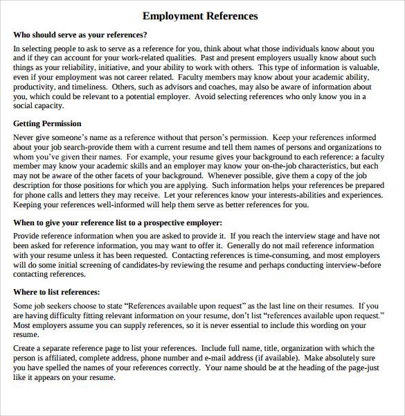 Unusual Resume Information Sheet Ideas - Example Resume Ideas ...