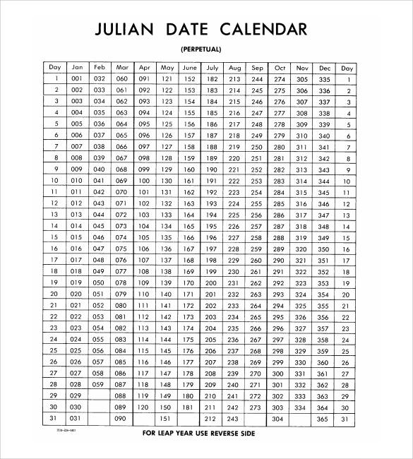 Change To Gregorian Calendar Astronomy Gregorian Calendar Wikipedia Julian Date Calendar