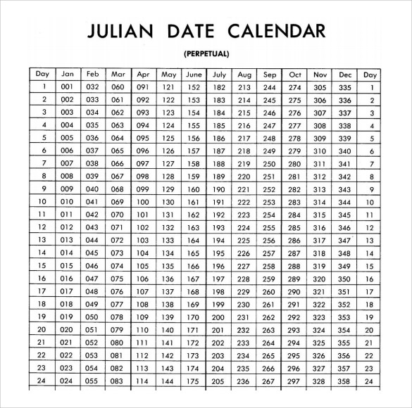 Julian Calendar 2012 Printable One Page 2012 Calendar Online Printable 2012 Holiday Calendar Time And Date Calendar Print Html Autos Post