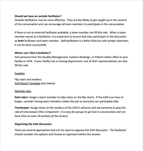 32 report templates free sample example format free