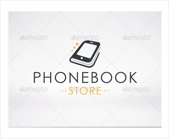 Sample Phone Book - 8+ Documents in PSD, PDF, Word