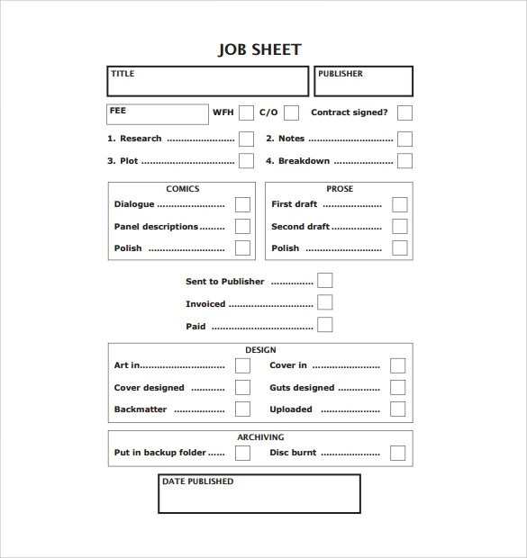 Employment Agreement Example Nz | Create Professional Resumes