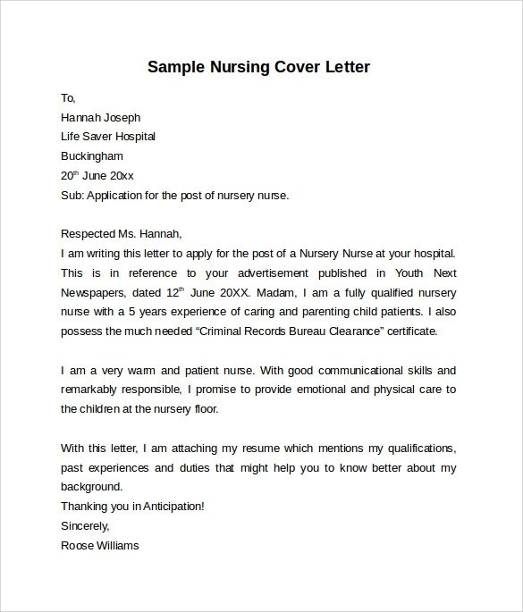 Emejing Telecommuting Nurse Cover Letter Contemporary - New Coloring - missionary nurse sample resume