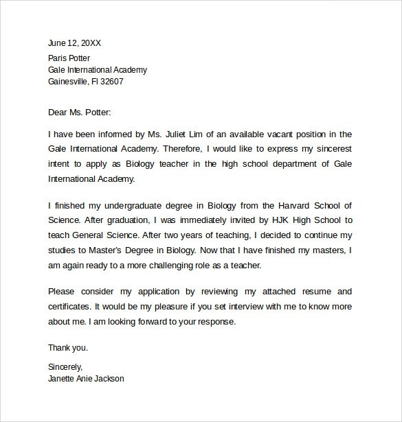 Cover Letter Template University Of Kent Resume Pdf Download
