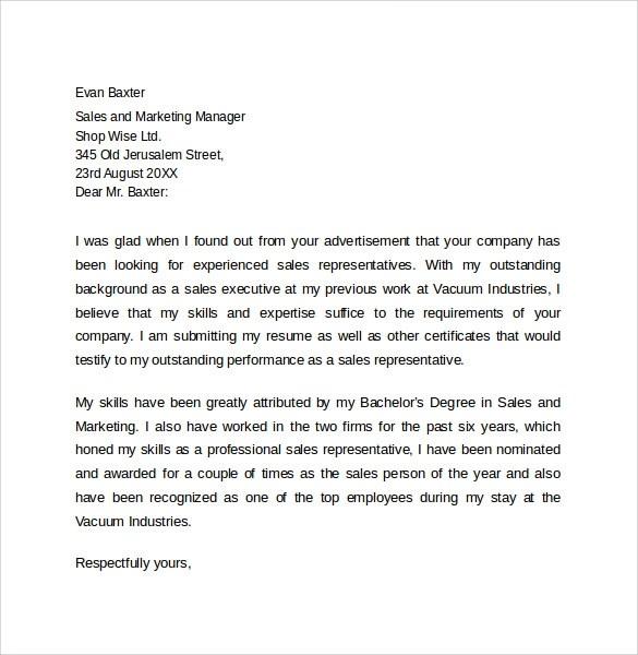 siebel tester cover letter | env-1198748-resume.cloud ...