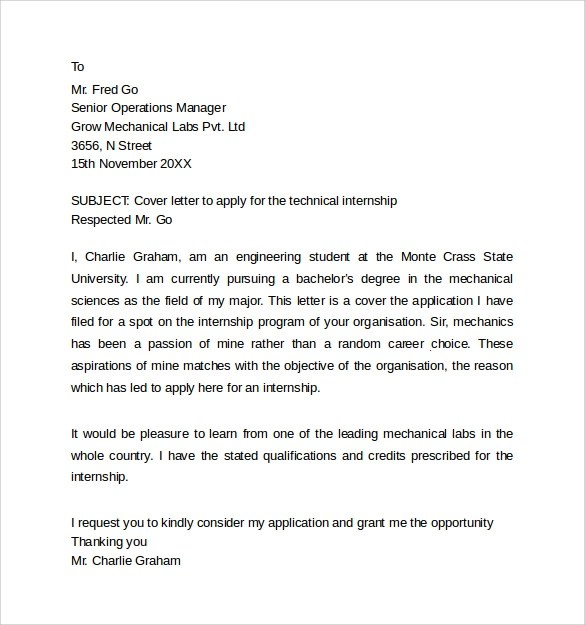 ucf thesis turnitin cheap argumentative essay proofreading for - cover letter student internship