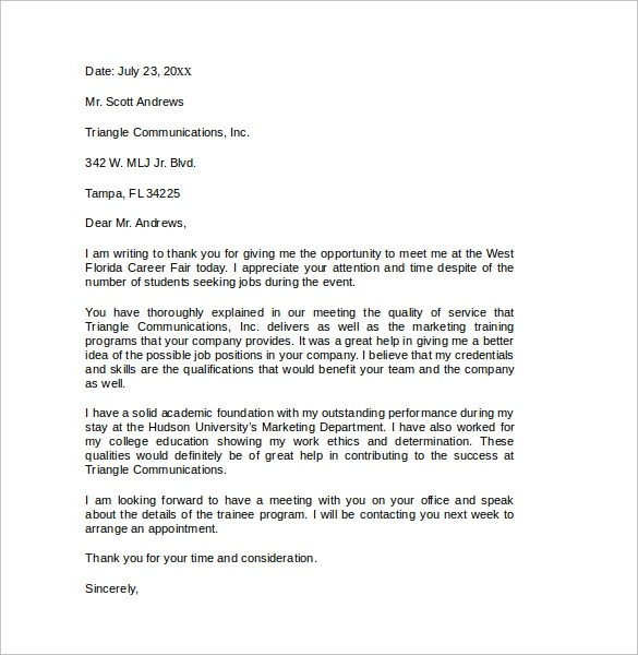 Sample Cover Letters Consulting Cover Letters 1001 Free Cover Letters For Sample Microsoft Word Cover Letter Template 18 Free