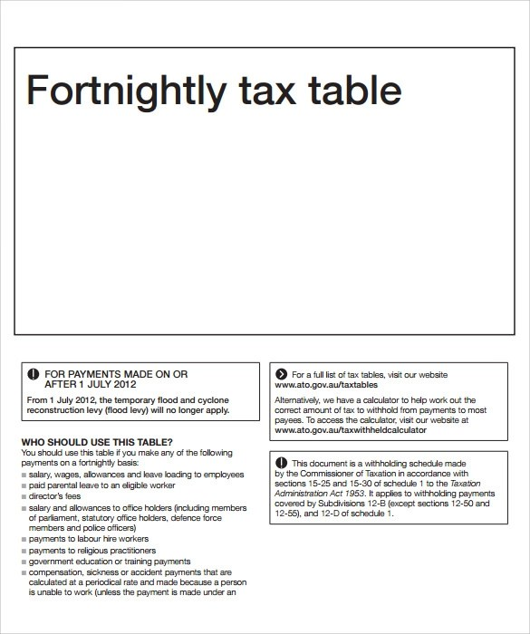 corporate income tax calculator - shefftunes - Income Tax Calculator