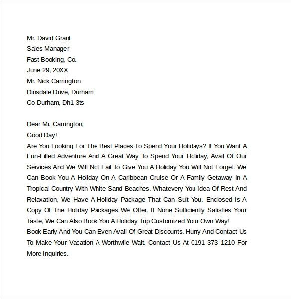 sample cover letter for resume by email