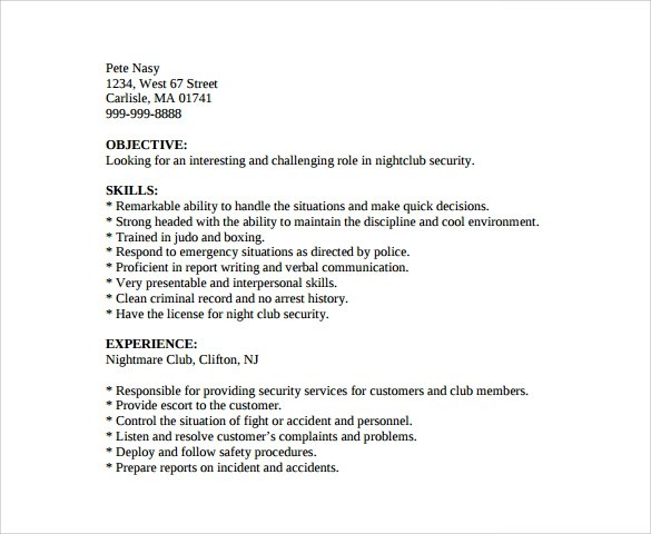 probability homework help cards examples political campaign - security guard resume