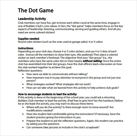Doc#600464 Dot Game Template u2013 Free Printable Dots and Boxes - dot paper template