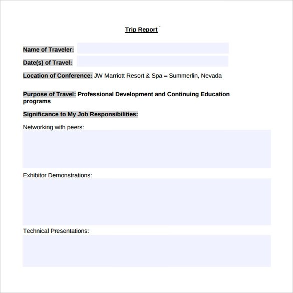 Business Document Business Memo Template Free Word Pdf Documents