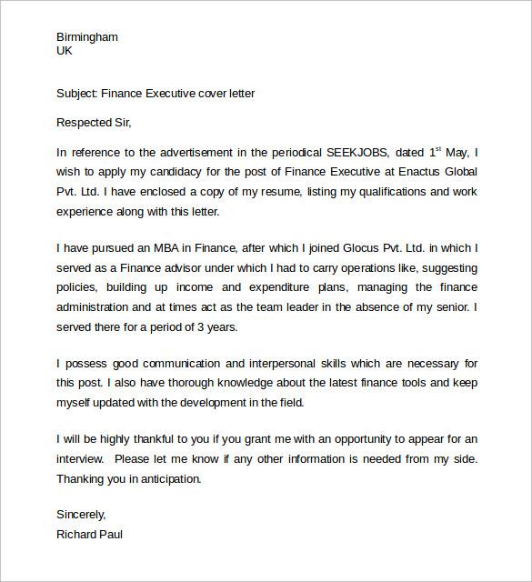 Executive Team Leader Cover Letter. Help Desk Team Leader Cover Letter ...