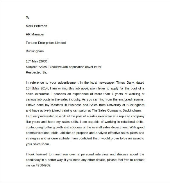 esl masters essay editor website usa help with world literature - employment application cover letter