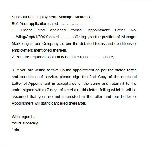 20 Cover Letter Templates Sample Templates - Cover Letter For Company Not Hiring