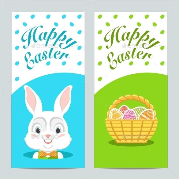 13+ Easter Brochures - Vector EPS, PDF, Word