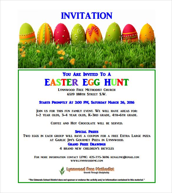 easter invitations template - Wwwrule-of-law - easter invitations template