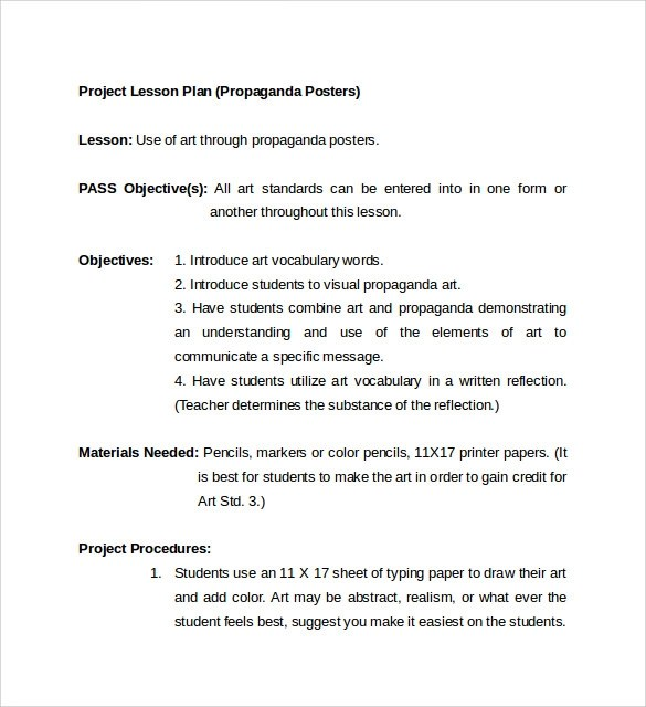 Lesson Plan Template Doc Suitable Quintessence Word Teacher In - lesson plan words