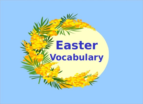 Easter PowerPoint Templates \u2013 11+ Sample , Examples , Format