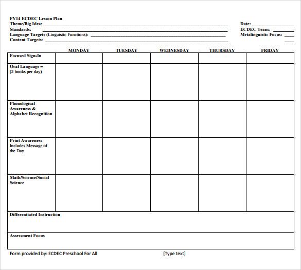 IMG_0560PNG (768×995) School Activities Pinterest - kindergarten lesson plan