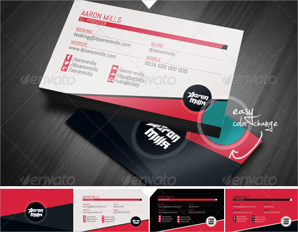 Sample Press Kit Template - 10+ Documents in PDF , PSD