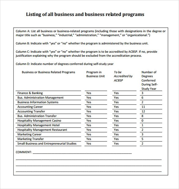 Harvard Business School Case Study Gender Equity Sample Time Study Template 5 Documents In Pdf