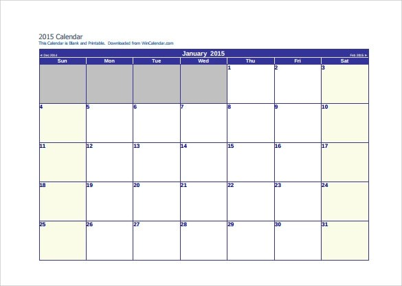 The American Customer Satisfaction Index Custom Research homework - preschool calendar template