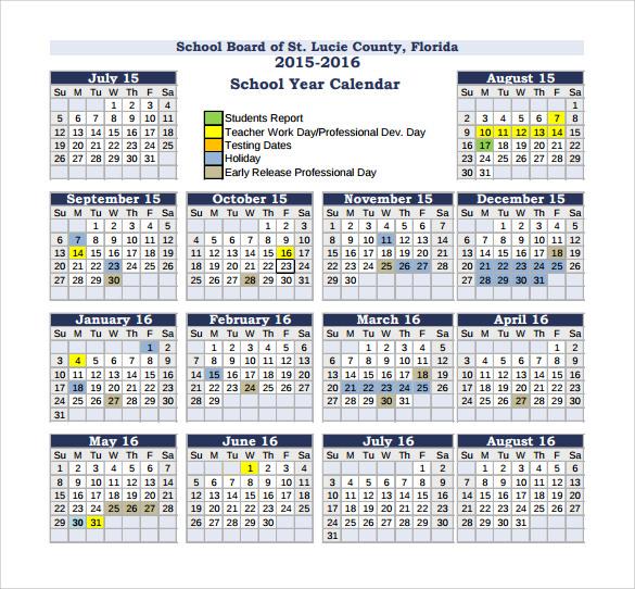 Sample Calendar Template August 2017 Calendar, August Calendar - sample 2015 calendar