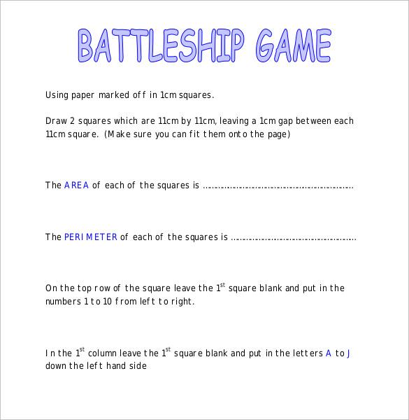 Sample Battleship Game kicksneakers - sample battleship game