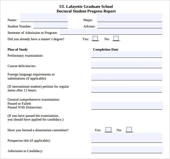 Writing a discipline report for academic promotion - Staff - incident report template microsoft word
