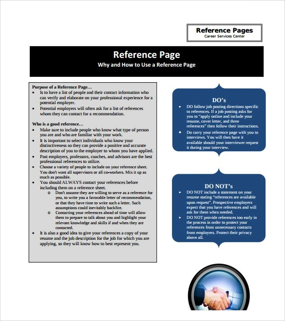 references resume job fair resume pdf download references resume section should you include references on your - Who Should Your References Be On A Resume