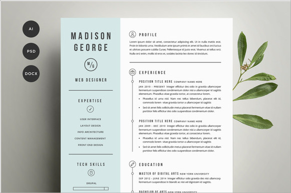 14+ Resume Cover Pages Sample Templates - resume cover pages