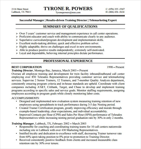 resume backgrounds free   resume job wordsresume backgrounds free free blank resume form resume advice orglearn customer service representative resume  download