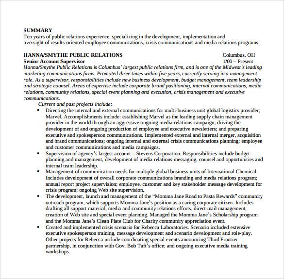 piping supervisor resume piping supervisor resume resume piping