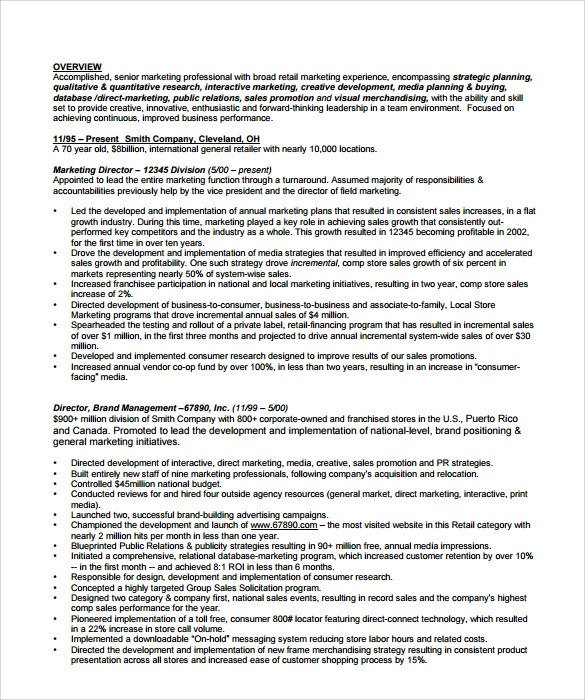 Homework Help For Kids - Westland District Library visual - retail marketing resume
