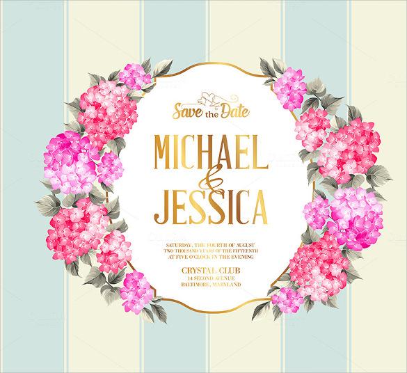 20+ Wedding Labels Templates Sample Templates