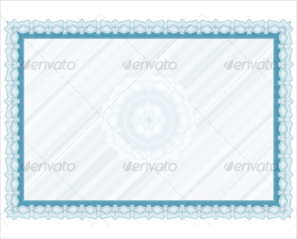 11+ Blank Vouchers Sample Templates