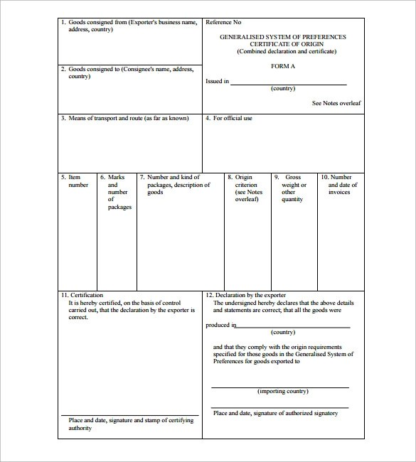 Product Requirements Document Template | Sample Customer Service