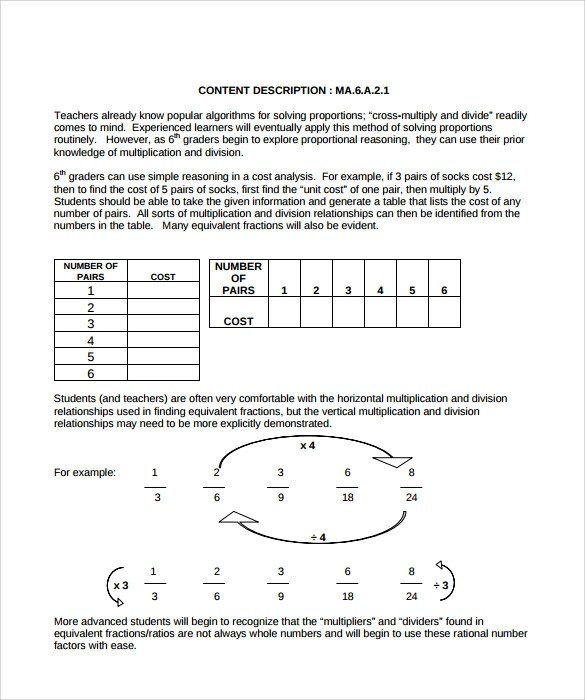 horizontal multiplication facts worksheets - Teacheng - horizontal multiplication facts worksheets