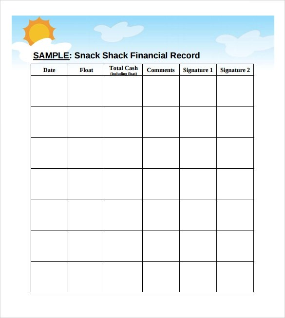 Sample Subtraction Frenzy Worksheets - 6+ Documents in PDF - subtraction frenzy worksheets