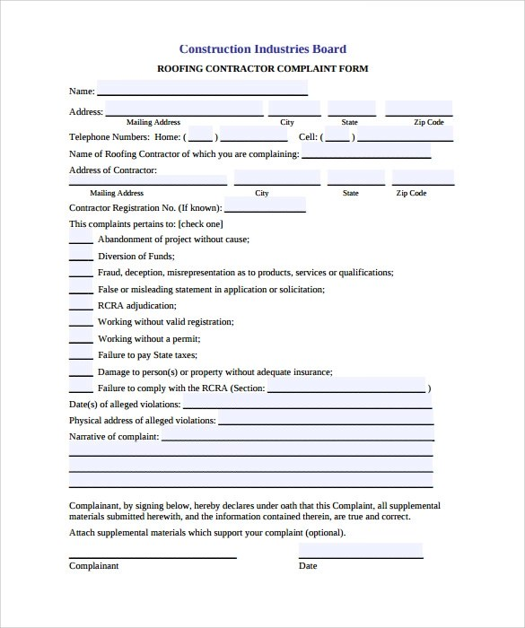 Sample Contract Sales Agreement | Create Professional Resumes